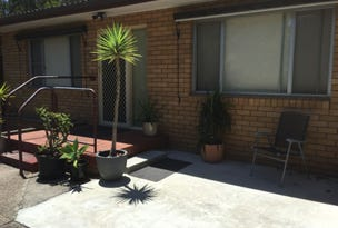 2/11 Lincoln Street, Forster, NSW 2428