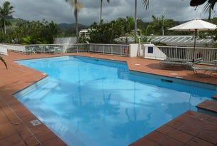 4305/4306 Pacific Bay Resort, Coffs Harbour, NSW 2450