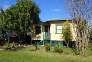 23 Ellen Street, South Grafton, NSW 2460
