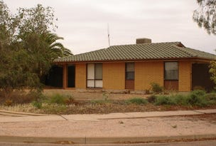 7 Cole Crescent, Port Augusta West, SA 5700