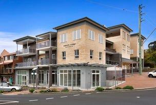 138 Terralong Street, Kiama, NSW 2533