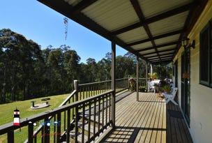632 Punkalla Tilba Rd, Central Tilba, NSW 2546