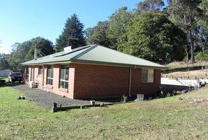 7 Old Traralgon Road, Moondarra, Vic 3825