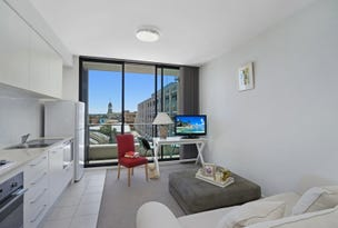 306/67 Watt Street, Newcastle, NSW 2300