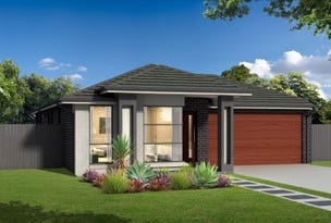 Lot 324 Proposed Road, Leppington, NSW 2179