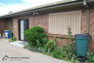 Unit 2/6 Thompson Avenue, Cobram, Vic 3644