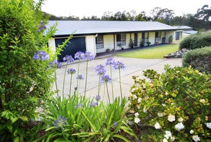 16 Poynten  Drive, Emerald Beach, NSW 2456