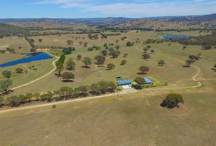 2171 Sofala Road, Peel, NSW 2795