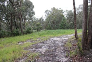 Lot 3, Brady's Road, Tyers, Vic 3844