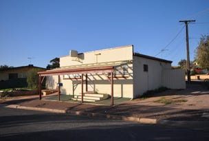 14 Douglas Street, Port Augusta, SA 5700
