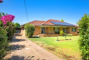 145 George Street, Gunnedah, NSW 2380