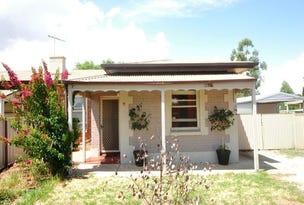 20 Breamore Street, Elizabeth North, SA 5113