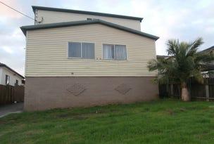 36 MONTEITH ST, Cringila, NSW 2502