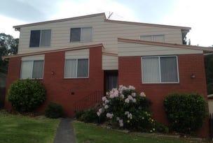 27 Mayland Court, Rokeby, Tas 7019
