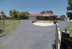 265 Aberglasslyn Road, Aberglasslyn, NSW 2320