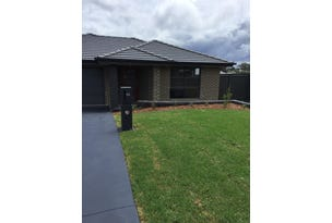 56 CORELLA CR, Sanctuary Point, NSW 2540