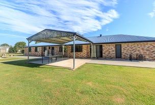32 Shergar Court, Jimboomba, Qld 4280