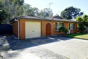 132 Green Point Dr, Green Point, NSW 2428