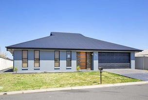 30  LINDSAY ROAD, Westdale, NSW 2340