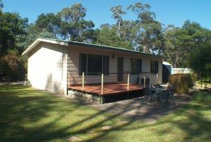 Lot 467 Old Mill Rd, Wolumla, NSW 2550