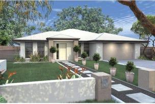 Lot 414 Ballina Heights Estate, Ballina, NSW 2478