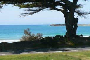 259 Great Ocean Road, Apollo Bay, Vic 3233