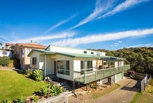 35 Montague Avenue, Kianga, NSW 2546