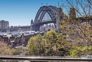 Millers Point, address available on request