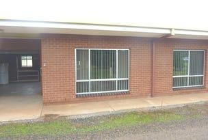 2/83 Guy Street, Corowa, NSW 2646