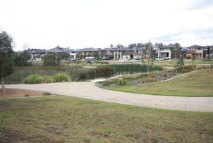 26 Harvey Street, Oran Park, NSW 2570
