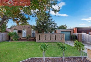 42 Cosier Drive, Noble Park, Vic 3174