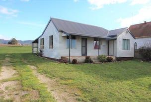 40 Main Street, Legerwood, Tas 7263