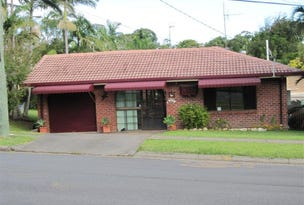 28 Coolibah Street, Southport, Qld 4215