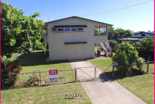 10 Smallwood Street, Mareeba, Qld 4880