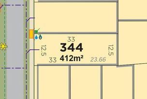 Lot 344 Lascena Estate, Yangebup, WA 6164