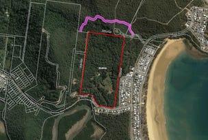 431 Grasstree Beach Road, Grasstree Beach, Qld 4740