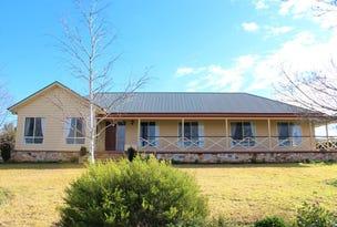 42 Kookaburra Court, Clare, SA 5453