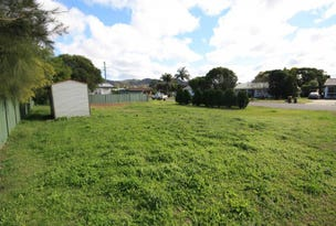 Lot 2 Merton Street, Denman, NSW 2328