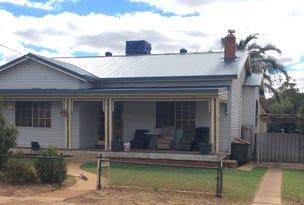 177 Bathurst Street, Condobolin, NSW 2877