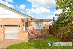 2/26 Elgata Crescent, Bradbury, NSW 2560