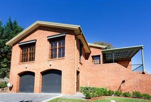 5 Bundara Crescent, Tumut, NSW 2720