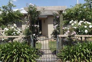 186 Batlow Road, Tumbarumba, NSW 2653