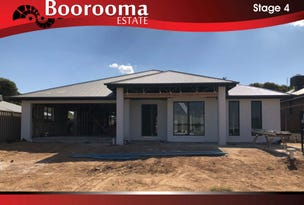 Lot 96 Strickland Drive, Boorooma, NSW 2650