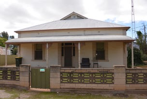 28 Fourth Street, Quorn, SA 5433