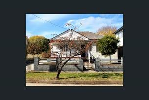 89 Church Street, Glen Innes, NSW 2370