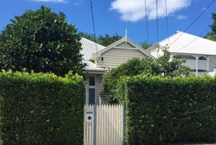 16 Loch Street, West End, Qld 4101
