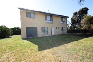 96 Bellevue, Kingston Se, SA 5275