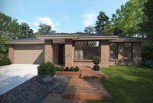 Lot 21 Kerrford Park Estate, Thurgoona, NSW 2640