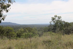 188 Border Fence Rd, Elbow Valley, Qld 4370