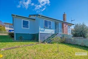 23 Woodward Avenue, Hillcrest, Tas 7320